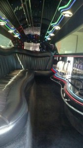 white_limo_interior